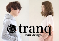 tranq hair design