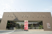 Hair Studio FLAG 下田店